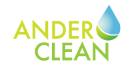 Ander Clean